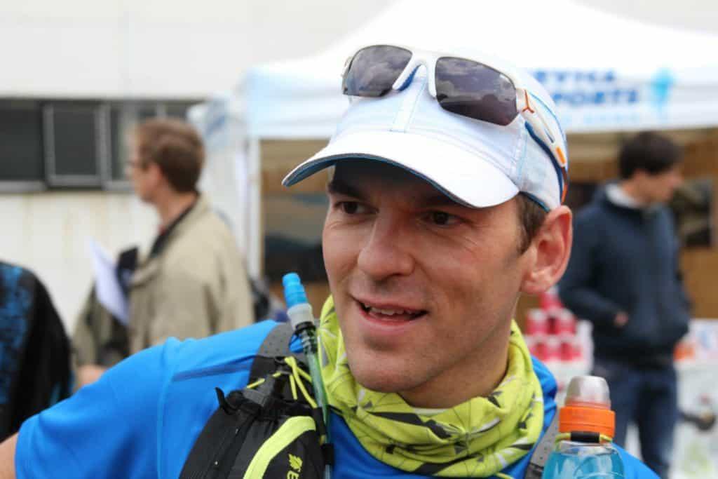 Trail et Running: le partage d'une passion, celle du trail et du running