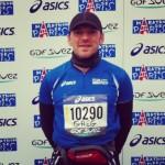 Greg Runner