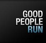 Logo-GoodPeopleRun