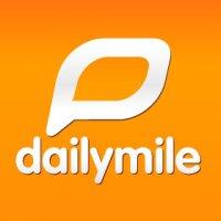 dailymile_logo