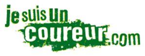 jesuisuncoureur.com