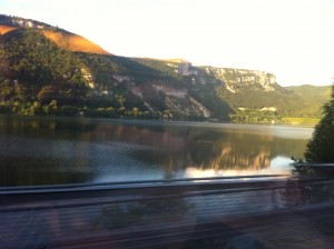 Train-Direction-Geneve
