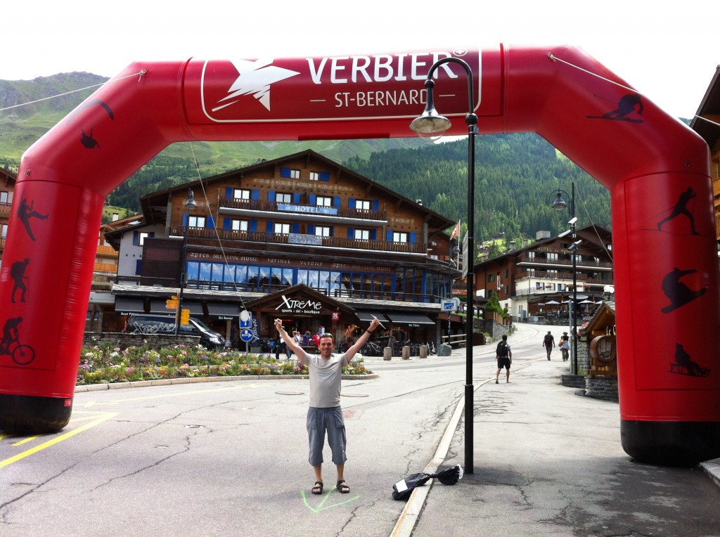 Finisher-Traversée-Verbier-Saint-Bernard