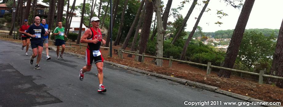 Marathon-des-villages-2011