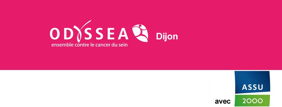 Odyssea-Dijon-Assu-2000