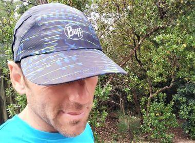 Le top 3 des casquettes de Running et Trail