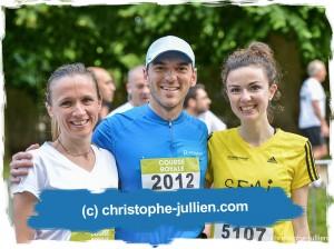 Go-sport-Running-Tour-Versailles-Christophe-Jullien