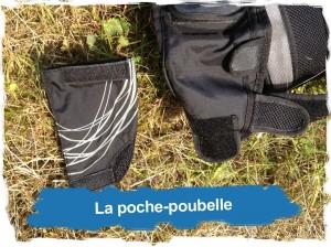 Oxsitis: la poche-poubelle