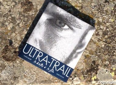 Ultra Trail: le Livre - Le Film