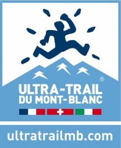 Ultra Trail du Mont Blanc 2013 (UTMB): Résultats