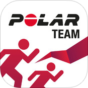 Polar team
