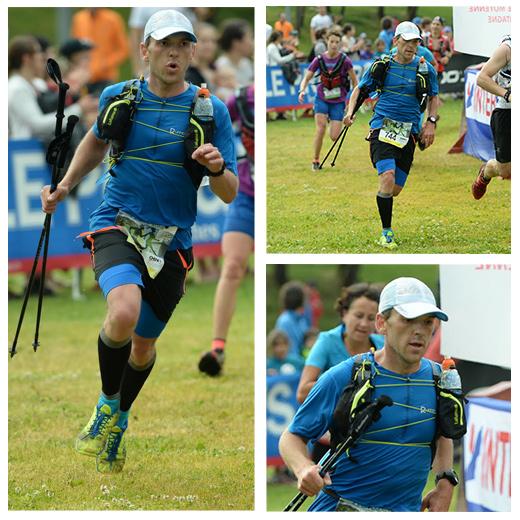 transju-trail-marathon
