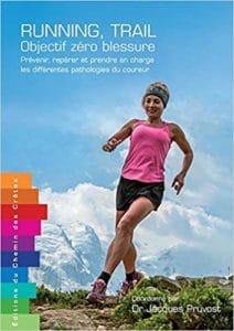 Running, Trail: objectif zéro blessure