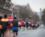 Le parcours du semi de Paris étudié km par km