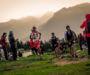 Salomon GORE-TEX MaXi-Race 2019: plateau élites et programme