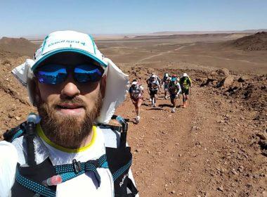Raidlight: choisissez votre tenue de trail-running
