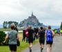 Run In Marathon du Mont Saint-Michel 2019: tous les résultats