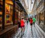 Run My City: tout sur le parcours 2019