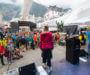 Arc'teryx Alpine Academy 2019: trail et activités alpines