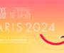 Paris 2024: qualifie-toi pour le marathon des Jeux 2024!