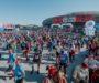 Semi-marathon de Cracovie: toutes les infos à connaître