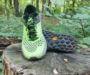 Hierro V4: test et avis de la chaussure de trail New Balance