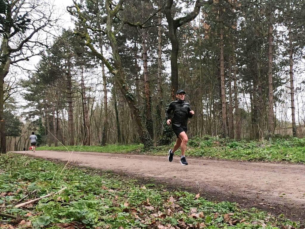 Endurance fondamentale : la base pour progresser et améliorer vos performances en course à pied et en trail