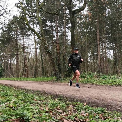 Les programmes d'entrainement Trail & Running