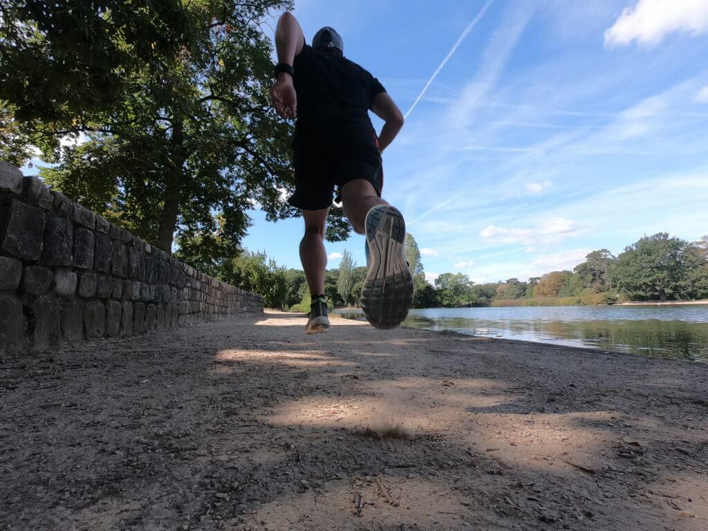 Pourquoi courir en endurance fondamentale?