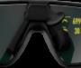 EVAD-1 de Julbo: les 1ères vraies lunettes de sport connectées