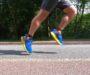 Clifton 6: les rapides chaussures de route de Hoka One One [Test et Avis]