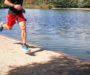 Allures d'entraînement: à quelle allure m'entraîner pour courir plus vite?