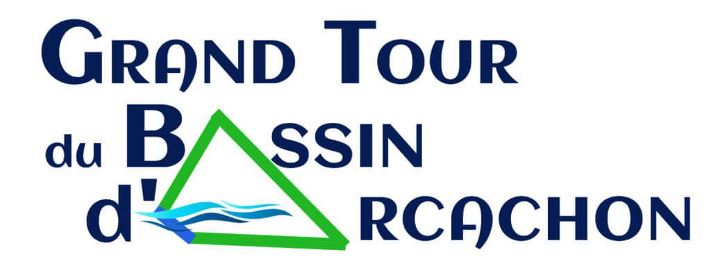 Grand Tour du Bassin d'Arcachon