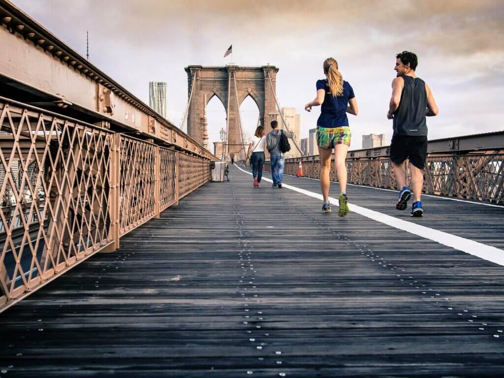 Le marathon de New-York aura-t-il lieu?