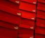 PUMA redessine ses boîtes à chaussures pour avoir un impact moins négatif sur l'environnement
