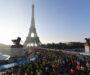20km de Paris 2021: une édition qui retrouve le soleil!